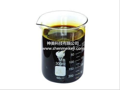 除磷降COD用三氯化铁生产厂家