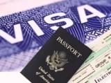美国签证拒签再签好签吗 美签怎么加急预约办理