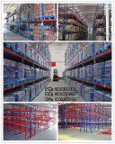 工厂重型货架 机械五金货架 横梁式货架 化工货架