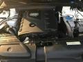 奥迪 A4L 2016款 30 TFSI 自动 舒适型首付7万,