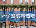 打官司如何占据有利形势?重庆九龙坡律师