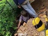 南宁邕宁水管管道检测 消防管泄漏检测