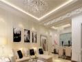 集美区专业家庭装修、墙面粉刷、新房装修