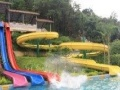 太阳岛水上乐园+温泉+住宿两日游