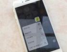 iphone6,随便验货