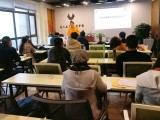 2022浙大MBA提面深圳提前批面试辅导专注浙大易考教育