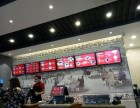 南京苗乡米线餐饮加盟