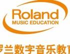 北京朝阳富力钢琴培训