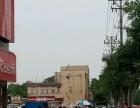 高阳 高阳亿隆商场临街旺铺 商业街卖场 20平米