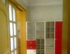 孝陵卫地铁附近卫岗小区 1室1厅40平米 精装修 押一付三