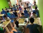 石园学围棋就上顺义棋协围棋培训中心