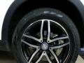 奔驰 GLA级 2016款 GLA200 时尚型零出险记录用车全