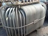 宣州油浸式变压器上门回收