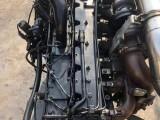 湘潭专卖二手发动机,质量保证