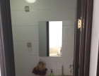 锦绣家园 2室2卫1厅