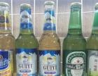 山东德州平原蓝誉啤酒饮料厂家便宜低价啤酒批发代理