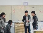 2017北京艺海星图影视表演艺考培训暑假班