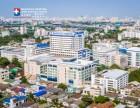 泰国曼谷医院在中国成立服务中心,为中国患者赴泰就医提供便利!