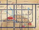 平湖新城金樾怎么样位置有没有投资价值