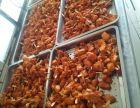 熟食肉制品加工厂诚招内蒙自治区范围内经销商代理商