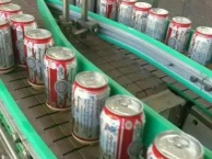 美国美特利佰威啤酒集团广东空白地区招商