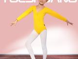 厂家直销 儿童舞蹈服批发  体操考级服 考级服 中国舞服 907