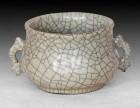 北京保利现在的古董古玩瓷器市场怎么样??