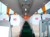 今日班车江阴到桐柏的长途汽车 今日汽车客车新时刻表