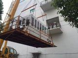 南京设备搬迁,南京起重吊装,南京大件吊装