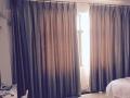 桂林洋大学城公寓出租