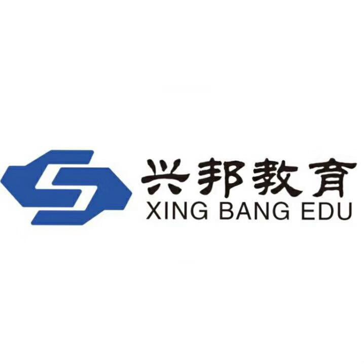 南京电脑办公培训鼓楼浦口哪里学电脑