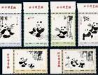 熊猫邮票近期成交价格是多少
