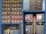 绵阳集装箱填充袋价格更实惠 重庆批发直销
