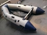 北京防汛器材冲锋舟防汛物资救生衣救生圈救生杆反光衣