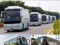丽江包车价格丽江哪里有大巴车便宜出租,找旅车汇