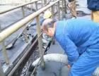 绵阳安县化粪池处理公司(花荄镇清理淤泥)下水道淤泥垃圾污水井