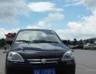 特价出租高中低档吉普轿车、商务车、欢迎来电咨询