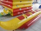 水上乐园游乐设备厂家,水上游乐设备欢迎咨询采购