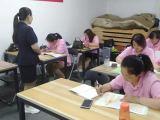 西城区北京朝阳区月嫂培训 免费提供住宿,提供被褥