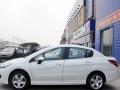 标致 308 2014款 1.6 手动 乐享版优尚型-商品车出售