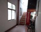 绩西市场广成市场全新月租日租房 采光很好 团体租房更优惠
