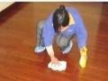 速洁保洁 专业油烟机清洗