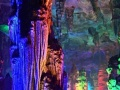 青岛到泰山旅游,泰山、泰山地下大裂谷二日游c