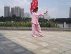 广州学太极剑太极扇培训太极拳培训太极私教常年招生随到随学