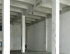 一楼8米高标准厂房仓库出租