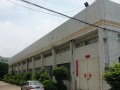 原房东出租龙岗区横岗花园式高标准一楼厂房仓库6米高