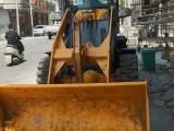 潮南区装修拆除垃圾清运公司