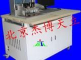 电器控制板通用功能测试机,功能测试系统的用途和特点