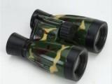 6*30 义乌儿童双筒望远镜玩具 抽奖玩具 现金