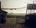 临沭县城外环钢架结构厂房出租
